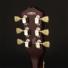Kép 5/6 - Cort - CR300-ATB elektromos gitár antikolt sunburst Készletakció