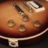 Kép 6/6 - Cort - CR300-ATB elektromos gitár antikolt sunburst Készletakció