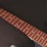 Kép 3/3 - Cort - KX100-BKM Elektromos gitár fekete ajándék puhatok