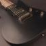 Kép 6/11 - Cort - KX257B-MBLK 7 húros bariton elektromos gitár matt fekete