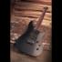 Kép 10/11 - Cort - KX257B-MBLK 7 húros bariton elektromos gitár matt fekete
