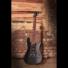 Kép 11/11 - Cort - KX257B-MBLK 7 húros bariton elektromos gitár matt fekete