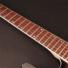 Kép 2/5 - Cort - KX300-OPRB elektromos gitár nyers burst ajándék félkemény tok