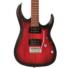 Kép 2/3 - Cort - X100OPBB elektromos gitár, cseresznye burst