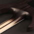 Kép 2/7 - Cort - X500-OPTG elektromos gitár szürke ajándék félkemény tok