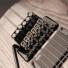 Kép 4/5 - Cort - X500-OPTG elektromos gitár szürke ajándék félkemény tok