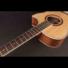 Kép 3/4 - Cort akusztikus bariton gitár, matt natúr