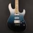 Kép 2/5 - Cort - G280DX-NN elektromos gitár kék ajándék félkemény tok