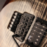 Kép 4/4 - Cort - X300-BRB elektromos gitár barna burst ajándék félkemény tok