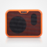 Kép 2/7 - Joyo - JMA-10A akusztikus gitárerősítő 10 Watt