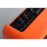 Kép 6/7 - Joyo - JMA-10A akusztikus gitárerősítő 10 Watt