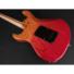 Kép 2/7 - Cort - Co-G200DX-JSS elektromos gitár Power Sound PU Java Sunset
