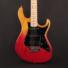 Kép 3/7 - Cort - Co-G200DX-JSS elektromos gitár Power Sound PU Java Sunset