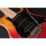 Kép 4/7 - Cort - Co-G200DX-JSS elektromos gitár Power Sound PU Java Sunset