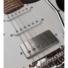 Kép 6/7 - Cort elektromos gitár, fekete