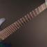 Kép 7/11 - Cort - Co-KX508MS-MBB el.gitár, Multi Scale, kék burst