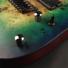 Kép 4/11 - Cort - Co-KX508MS-MBB el.gitár, Multi Scale, kék burst