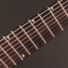 Kép 5/11 - Cort - Co-KX508MS-MBB el.gitár, Multi Scale, kék burst