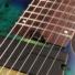 Kép 10/11 - Cort - Co-KX508MS-MBB el.gitár, Multi Scale, kék burst