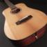 Kép 8/12 - Cort akusztikus gitár, All solid