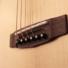 Kép 5/12 - Cort akusztikus gitár, All solid