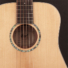 Kép 11/12 - Cort akusztikus gitár, All solid