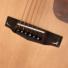 Kép 4/12 - Cort akusztikus gitár, All solid