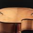 Kép 2/7 - Cort akusztikus gitár, natúr