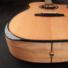 Kép 6/7 - Cort akusztikus gitár, natúr