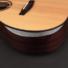 Kép 4/9 - Cort akusztikus gitár, natúr