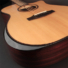 Kép 7/9 - Cort akusztikus gitár, natúr