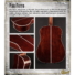 Kép 1/9 - Cort akusztikus gitár, natúr