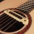 Kép 5/7 - Cort - Co-Cut Craft Limited with case multiscale akusztikus gitár ajándék tokkal
