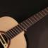 Kép 6/7 - Cort - Co-Cut Craft Limited with case multiscale akusztikus gitár ajándék tokkal