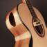Kép 7/7 - Cort - Co-Cut Craft Limited with case multiscale akusztikus gitár ajándék tokkal