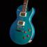 Kép 3/6 - Cort elektromos gitár, kék