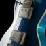 Kép 5/6 - Cort elektromos gitár, kék