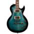 Kép 2/2 - Cort - Co-CR250-DBB el.gitár, kék burst