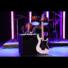 Kép 4/10 - Cort - Co-G250FR-WHT el.gitár hársfa test fehér