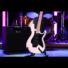 Kép 5/10 - Cort - Co-G250FR-WHT el.gitár hársfa test fehér
