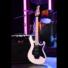 Kép 6/10 - Cort - Co-G250FR-WHT el.gitár hársfa test fehér