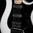 Kép 9/10 - Cort - Co-G250FR-WHT el.gitár hársfa test fehér