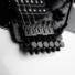 Kép 10/10 - Cort - Co-G250FR-WHT el.gitár hársfa test fehér