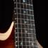 Kép 6/12 - Cort - Co-X700-Duality-AVB with bag elektromos gitár, antik vintage burst tokkal