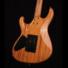 Kép 2/10 - Cort el.gitár, Limited Edition, Lagoon Beach