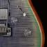 Kép 4/10 - Cort el.gitár, Limited Edition, Lagoon Beach