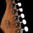 Kép 7/10 - Cort el.gitár, Limited Edition, Lagoon Beach