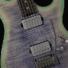 Kép 9/10 - Cort el.gitár, Limited Edition, Lagoon Beach