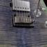 Kép 10/10 - Cort el.gitár, Limited Edition, Lagoon Beach