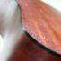 Kép 2/5 - Cort - Co-AD810-OP akusztikus gitár ajándék hangolóval